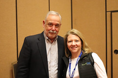 20-ComplianceConference-IMG_1829
