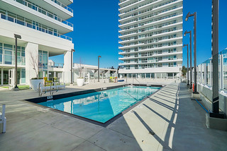Unit 3502 - 657 Whiting Way - thumb