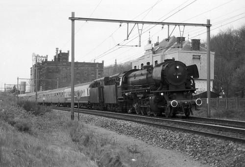 DB 41 360