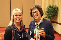 20-ComplianceConference-IMG_1824