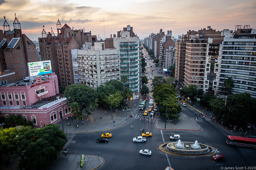 20200305 G7xMIII Argentina 30