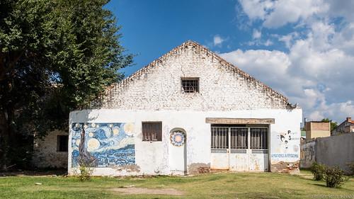 20200305 G7xMIII Argentina 25