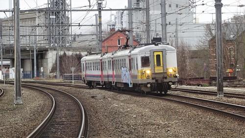 AM 650 - L125 - STATTE