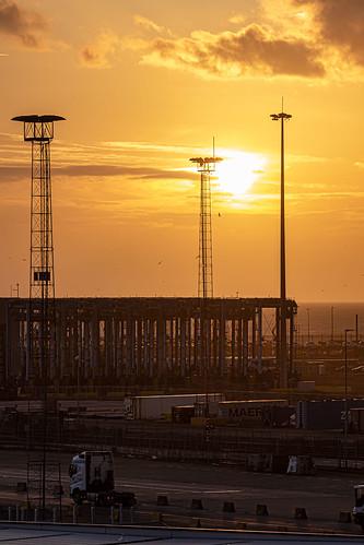Zeebrugge Port IMG_3307