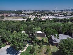 Rio Vista Residence - Dallas Texas USA