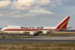 N700CK Boeing 747-400F Kalitta Air FRA 2019-09-28 (21a)
