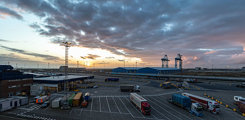Zeebrugge port IMG_3319
