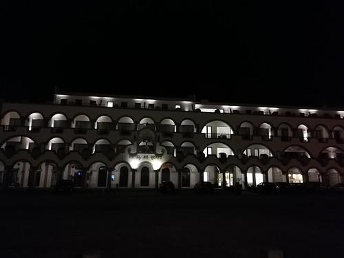 Hotel S. Bento da Porta Aberta