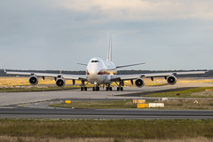 N700CK Boeing 747-400F Kalitta Air FRA 2019-09-28 (2a)