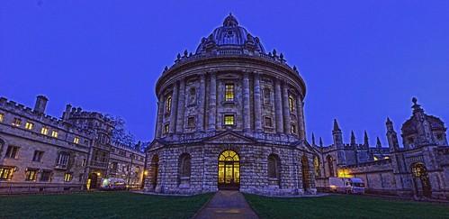 Oxford Camera DSC_0417