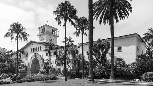 Santa-Barbara-County-Courthouse-01003W