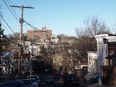 Albany, NY  apartments
