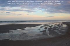 Atlantic Beach - Neptune Beach FL-
