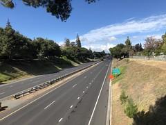 Silicon Valley Shutdown 0352