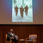 49672510173 Matthew Horace, M.A. '13 - The Black and the Blue Tour