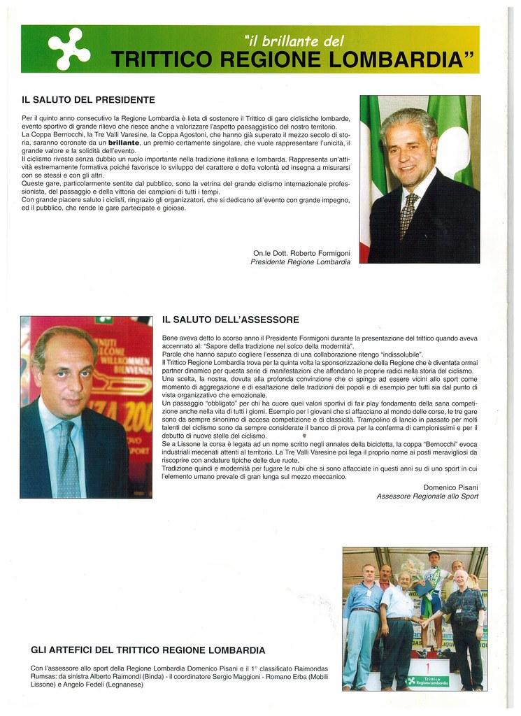 Presentazione Trittico regione Lombardia 2001 (5)