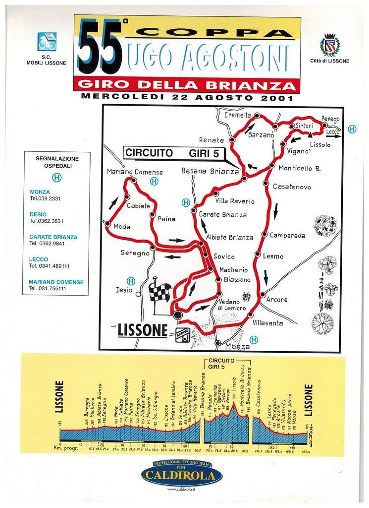 Presentazione Trittico regione Lombardia 2001 (3)