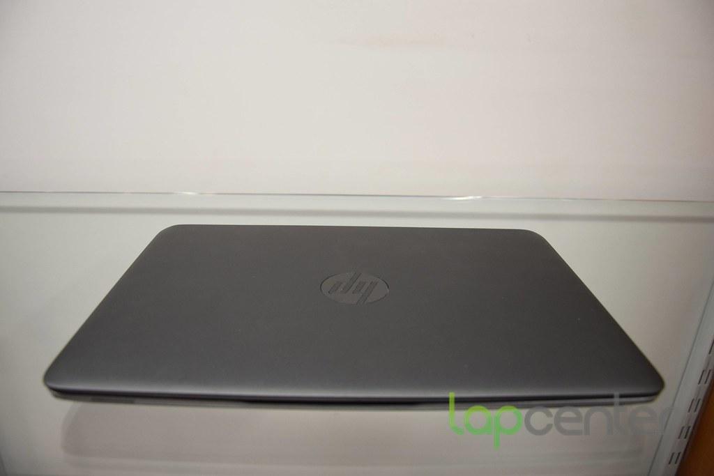 HP EliteBook 820G2 i5-5300U 4GB RAM 320GB HDD WIN10PRO