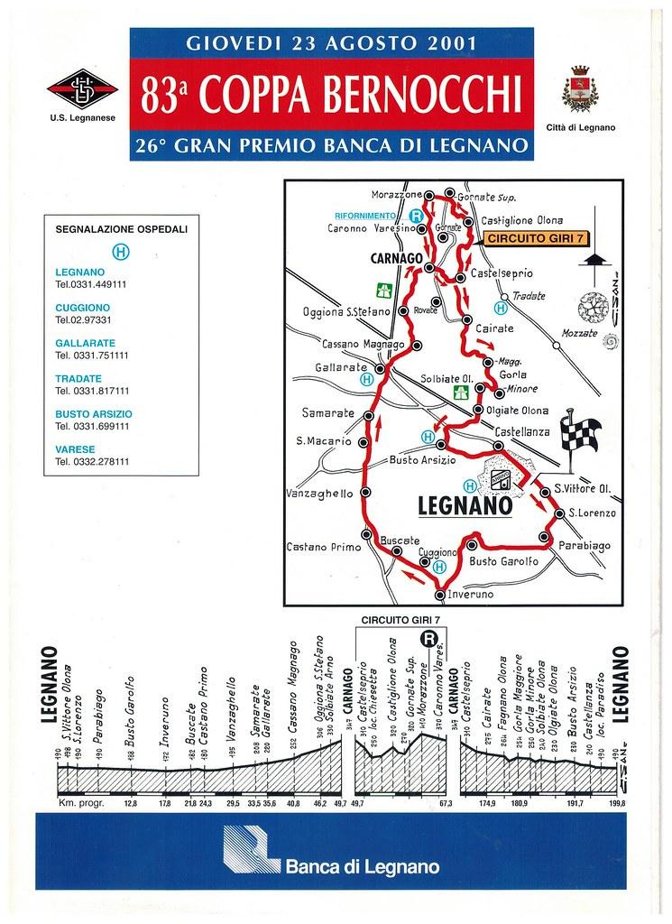 Presentazione Trittico regione Lombardia 2001 (4)