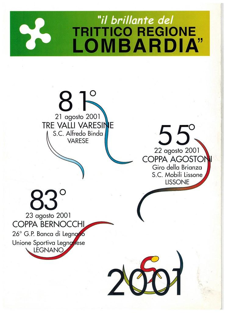 Presentazione Trittico regione Lombardia 2001 (1)