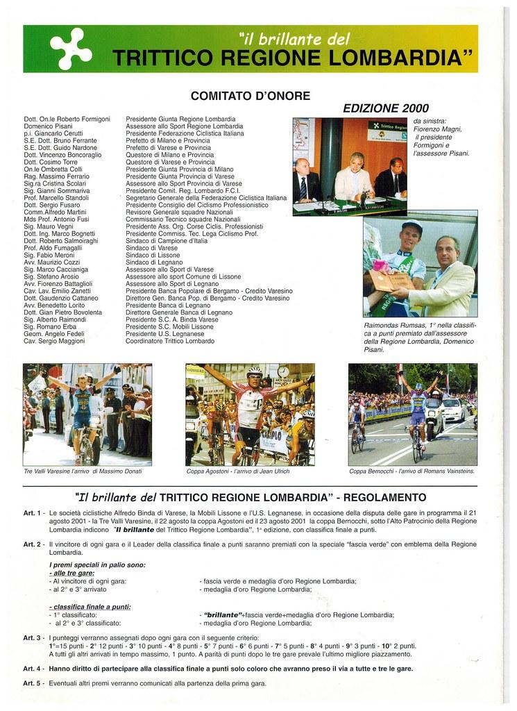 Presentazione Trittico regione Lombardia 2001 (6)