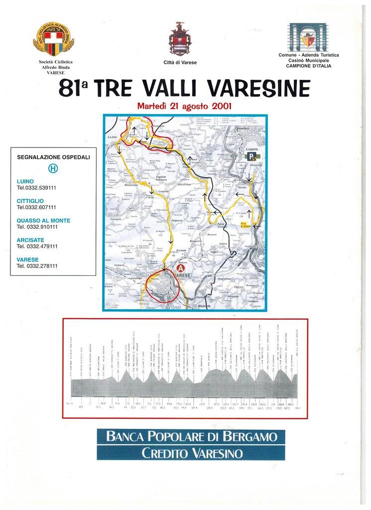 Presentazione Trittico regione Lombardia 2001 (2)