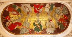 First 10 Muslim Rulers