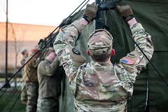 Oregon National Guard