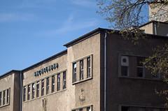 Sachsenbad Dresden