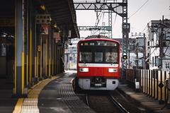 Keikyu 1500 Series_1725_2