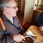 Verkürzte Tourenwoche Villnössertal Südtirol März 20'