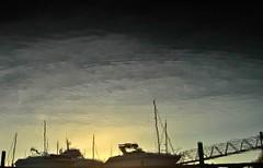 Boat Apocalypse