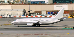 Maleth Aero 737-300