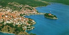 Greece - Sporades (Skiathos, Skyros)