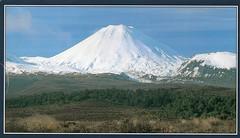 New Zealand (North Island)
