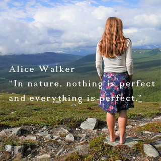 hiking-quotes-walker