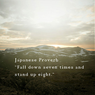 hiking-quotes-japanese-proverb