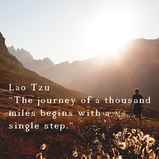 hiking-quotes-Lao-tzu