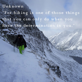 hiking-quotes-unknown