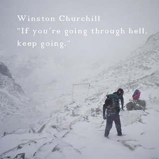 hiking-quotes-churchill