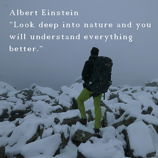 hiking-quotes-einstein