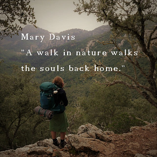 hiking-quotes-davis