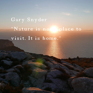 hiking-quotes-snyder