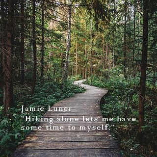 hiking-quotes-luner