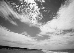 Noordzee/North Sea
