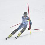 JOUR 2 - mardi 10 mars - ski alpin