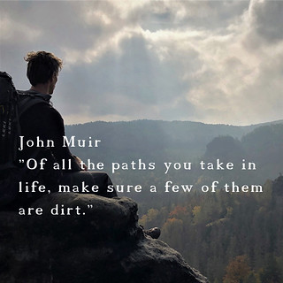 hiking-quotes-muir