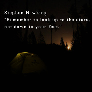 hiking-quotes-hawking