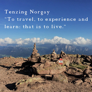 hiking-quotes-norgay