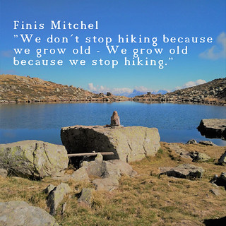 hiking-quotes-mitchel